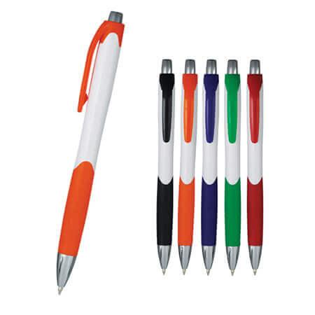 Baskılı Kalem
