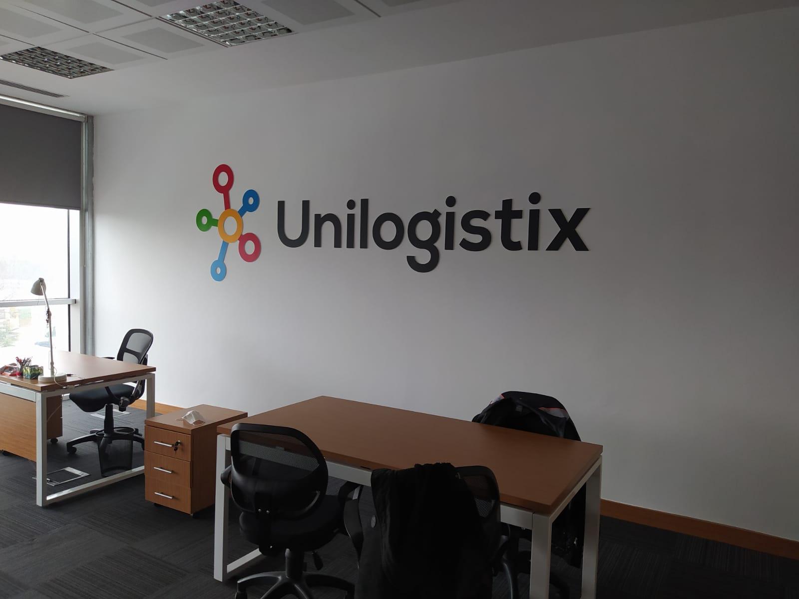 Cut out logo ofis dekor